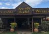 La Parrilla de Bialet, restaurante en Bialet Massé, dónde comer en Bialet Massé