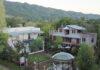 Hostal Las Golondrinas, alojamiento en Bialet Massé, dónde dormir en Bialet Massé
