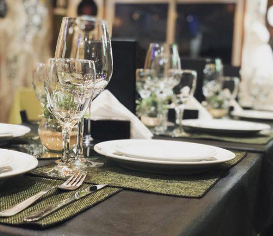 El Rincón de José Luis, restaurante de mariscos en Cabalango, dónde comer en Cabalango