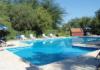 Posada del Sol Club de Golf, Fitness & Resort, alojamiento en Bialet Massé, dónde dormir en Bialet Massé